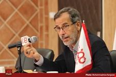 ترامپ با پیشنهاد جدیدش میخواهد سیاست گذاران اقتصادی ایران را معطل نگه دارد/ 90 درصد گرانی دلار به دلیل تصمیمات غلط بانک مرکزی است