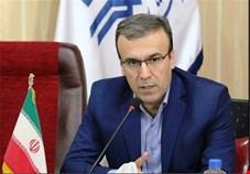 تولیدکانکس برای زلزله زدگان کرمانشاه به  سازمان آموزش فنی و حرفه ای رسید