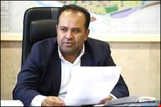 زلزله کرمانشاه چه تاثیری بر قیمت خانههای مسکن مهری گذاشت؟ دوهزار واحد مسکن مهر به بخش خصوصی واگذار می شود