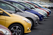18 هزار دستگاه خودرو با پرداخت رشوه و به طور غیر قانونی وارد شد/ سه برابر آمار وزارت صنعت خودرو ثبت سفارش شده/ پرداخت بین 5 تا 25 میلیون تومان رشوه برای واردات هر خودرو