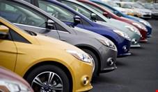 جدیدترین قیمت خودرو های وارداتی در بازار در ۳ بهمن