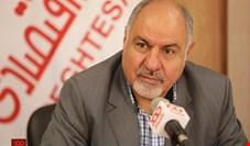 فیلم:: ابراهیم جمیلی، رئیس خانه اقتصاد ایران در گفتگو با «نود اقتصادی»: با آن چیزی که رهبری درباره اقتصاد مقاومتی مشخص کرده بود، خیلی فاصله داریم