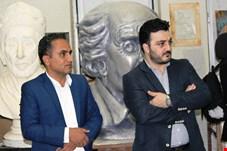 8 هزار پرونده برای دریافت خسارت اعضای صندوق هنر به رازی ارسال شد