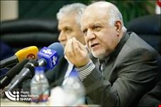شکایت دوم ایران ازترکمن گاز ترکمنستان آماده شد