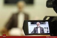 گفتگوی «نود اقتصادی» با دکتر عبدالمجید شیخی اقتصاددان و نویسنده کتاب اقتصاد و برنامه ریزی