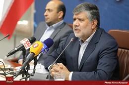 پاسخ رسمی دولت به عدم خرید نفت ایران توسط کره جنوبی