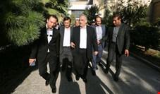 وزارت اقتصاد معرفی رئیس کل جدید بیمه مرکزی را فراموش کرد!