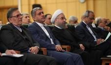 روستائیان در سراب اشتغالزایی دولت روحانی، بیکارتر و بدهکارتر میشوند