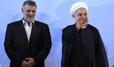 بازداشت حدود 40 تن از مدیران وزارت جهاد کشاورزی در دوران مسئولیت محمود حجتی