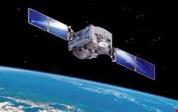 کدام ماهواره های بومی در دست توسعه و ساخت است؟