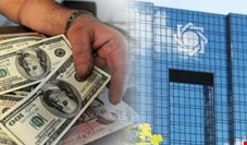 امسال حدود ۱۸ هزار فرد و شرکت ارز دولتی گرفتند