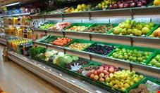 افزایش قیمت نارنگی،خرمالو وگوجه فرنگی/ آخرین نرخ میوه و صیفی اعلام شد
