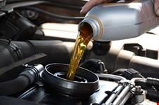 هشدار تولید کنندگان روغن موتور به افزایش دو برابری نرخ خوراک
