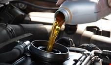 کمبود روغن موتور در بازار برطرف میشود