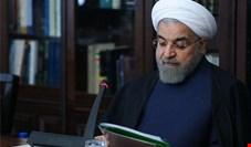 بررسی ادعای شگفتانگیز رئیس دولت یازدهم/ چرا تیم اقتصادی روحانی درباره اشتغال دروغ میگویند؟