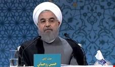 گندم سال گذشته یازدهمین کالای وارداتی به کشور بود!/ دولت روحانی سال گذشته یک میلیون و 429 هزار تن گندم وارد کشور کرد