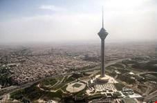 برج میلاد تهران مشمول ماده 141 قانون تجارت شد!/ زیان انباشته 45 میلیاردی برج میلاد!