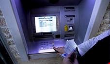 پرداختیهای دولت در دو هفته آینده / نوبت دوم یارانه کرونا کی واریز میشود؟