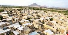 نوسازی مسکن روستایی در دولت روحانی به کمترین عدد تاریخ رسید!
