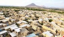 رشد جمعیت روستایی ۲۱ استان کشور منفی میشود