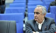 کدام عقل سلیمی باور میکند که بعد از سال ۶۸ لیبرالیسیم در ایران حاکم شده باشد/ این حرفها مسخره است