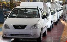 کنترل کیفی خودروسازان رضایت بخش نیست/ برخی خودروسازان از قطعات بی کیفیت استفاده می کنند