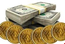 سکه تمام طرح جدید به 16 میلیون و 20 هزار ریال رسید/ قیمت دلار آزاد 48 هزار ریال
