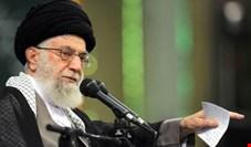 خرسندی رهبر انقلاب از اقدام وزارت صمت