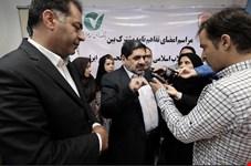 تعداد سپرده گذاران قرض الحسنه مهر ایران ۵ میلیون و سیصد هزار نفر افزایش یافت