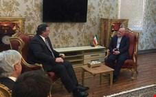 توتال باز هم پیچاند؛ آقای زنگنه پاسخگو باشید/ 7 سوالی که وزیر نفت باید درباره خروج توتال از ایران توضیح دهد