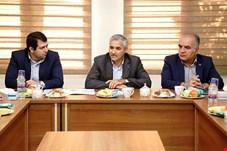18 هزار میلیارد ریال از مطالبات غیر جاری دی تعیین تکلیف شد