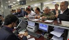 تراکنشهای همه بانک ها ماهانه به سازمان مالیات گزارش می شود