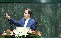 وضعیت امروز اقتصاد ایران ناشی از بی توجهی به بازار آزاد است!