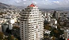 ۷۷۰ هزار میلیارد تومان ارزش خانههای خالی کشور/ ارزش خانههای خالی تهران برابر با کل بودجه عمومی سال ۹۸ است