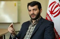 فیلم:: پیش بینی جالب حجت اله عبدالملکی، اقتصاددان درباره سرنوشت توتال در ایران، چند روز بعد از اجرای قرارداد ایران و توتال: توتال به زودی از ایران خواهد رفت