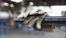درخواست کارگران برای افزایش ۲ میلیونی دستمزد