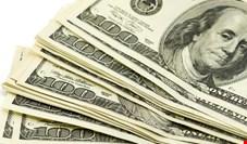 رقم دلار تامینشده برای واردات نسبت به سایر ارزها قابل توجه نیست!