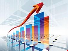 کاهش شدید سهم بخش صنعت٬ معدن و مسکن از کل ارزشافزودههای بخشهای اقتصادی در دولت روحانی/ سهم خدمات ۸ درصد افزایش یافت