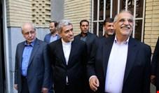 اگر به 2 سال پیش و زمان انتخابات ریاست جمهوری سال 96 برگردم، دیگر از روحانی حمایت نمیکنم!/ رئیس جمهور به سخنان اقتصاددانان توجهی نمیکند