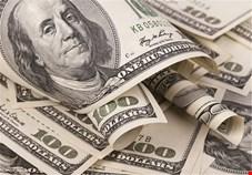 دولت روحانی بدهی خارجی کشور را افزایش و به عدد 10.4 میلیارد دلار رساند