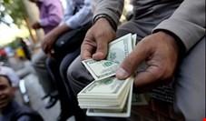 دلار در کانال ۱۲ هزار تومانی ماند