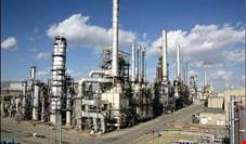 رشد اقتصادی  با احتساب نفت منفی ۴.۹ درصد بود