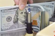 مارال تریلر ۴/۱ میلیون دلار ارز ۴۲۰۰ تومانی دریافت کرده است/ آیا خدمات این شرکت بر مبنای ارز ۴۲۰۰ بوده؟