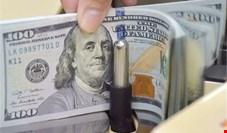 آیا تحریمها به تنهایی باعث کاهش ارزش پول ملی شد؟