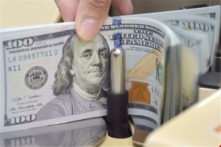 درباره کاهش نرخ ارز