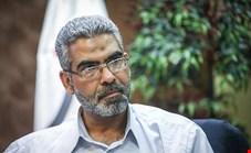 فیلم/ حسین صمصامی- اقتصاددان: رفسنجانی وقتی دید، دلار هر روز گران میشود و کشور در حال  فروپاشی است، سیاستهایش را عوض کرد، روحانی از اینکارها نمیکند