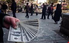 بانک مرکزی برای توزیع ارز بین صرافیهای تهران و شهرستانها فرق میگذارد/ تنها یک شعبه صرافی بانک ملی را برای 400 صرافی بانک ملی اختصاص دادند
