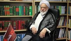 دولت در دو سال اخیر 1000 میلیارد تومان از بانک مرکزی استقراض کرد/ روحانی دریافت خط اعتباری از بانک مرکزی را استقراض نمیداند