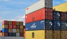 صادرات ایران به ۸ کشور آسیایی ۳۲ برابر صادرات به ۲۸ کشور اروپایی/ آیا بهتر نیست به جای شاباش دادن به اروپاییها، با همسایگان همکاری کنیم؟