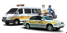 مردم بازنده اصلی امداد خودروهای بی نام و نشان هستند